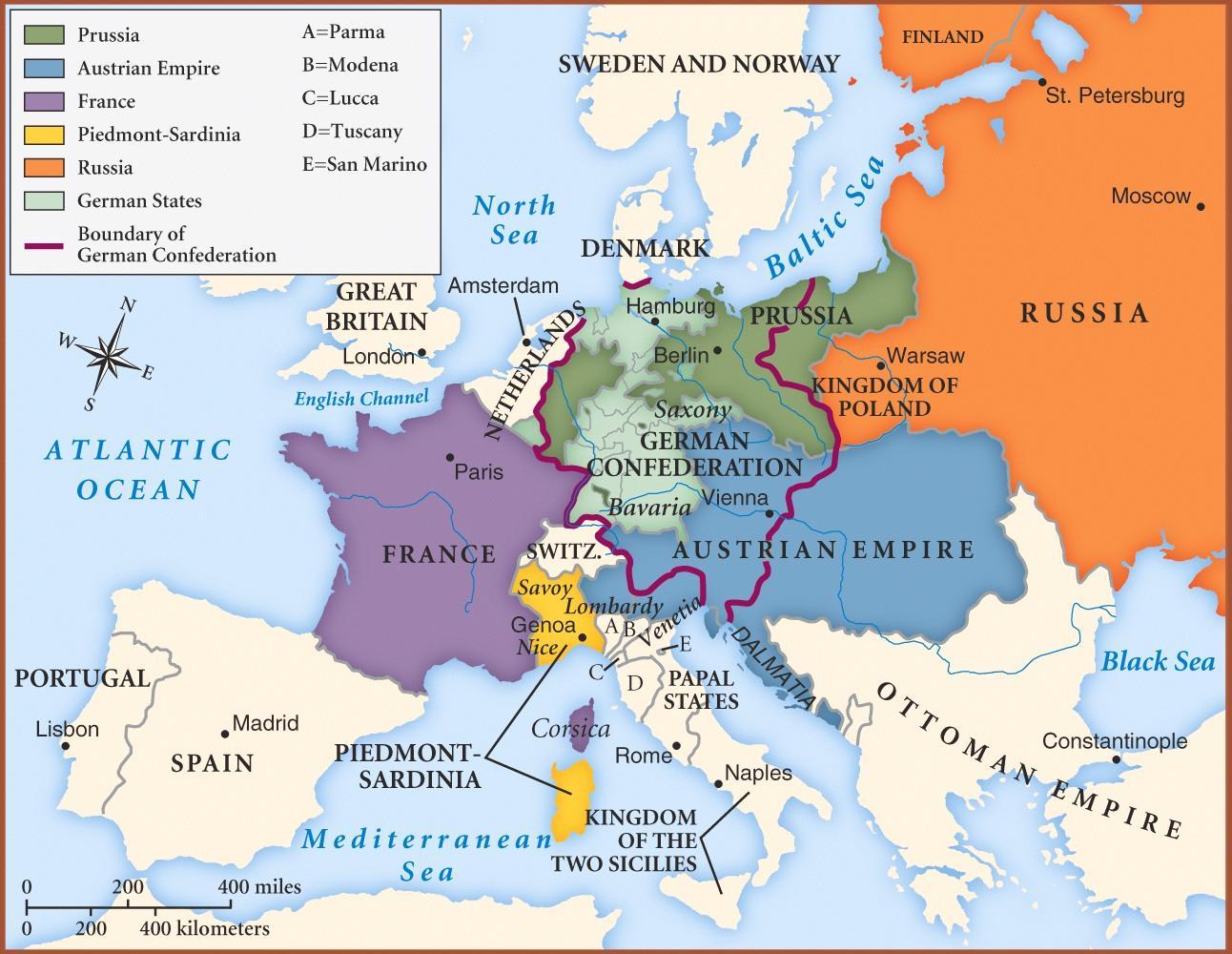 Wien-world map - Wien, österreich, Welt, Karte (österreich)