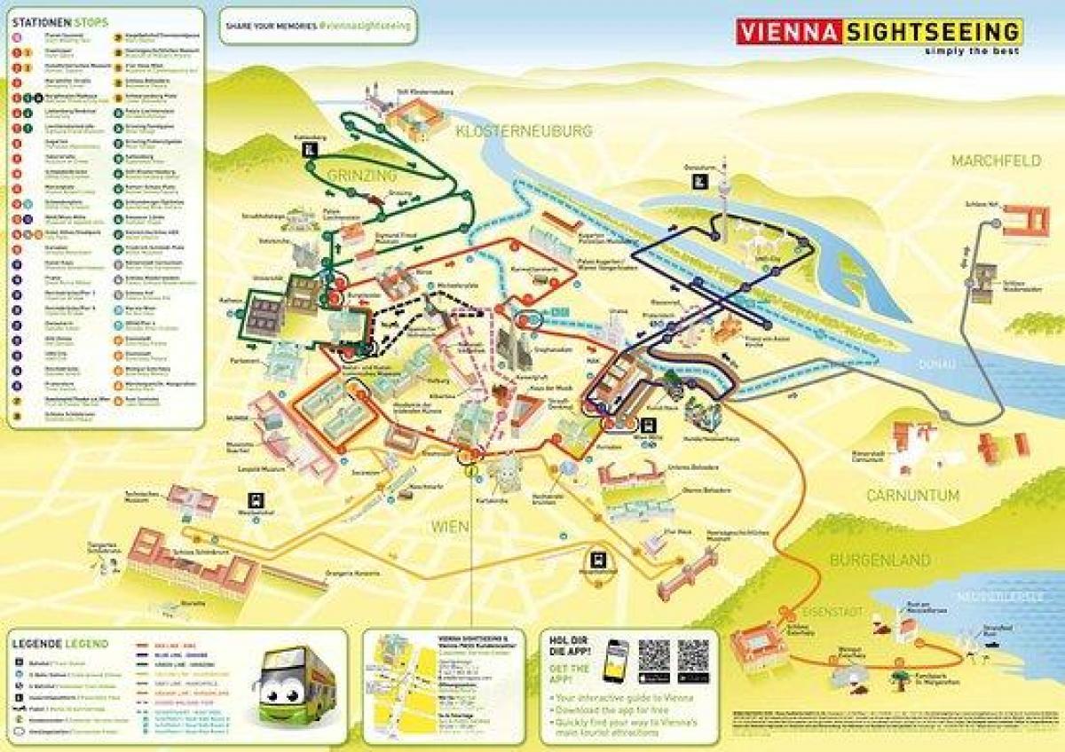 wien sightseeing-bus-karte